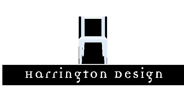 Harrington Design